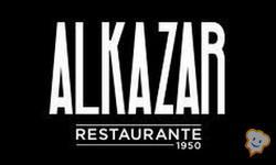 Restaurante Alkazar