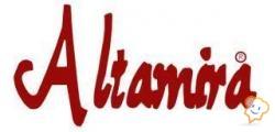 Restaurante Altamira