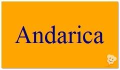 Restaurante Andarica
