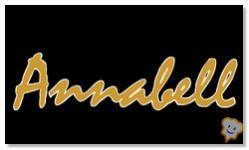 Restaurante Annabell