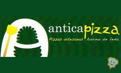 Restaurante Anticapizza