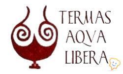 Restaurante Aqua Libera