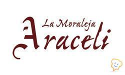 Restaurante Araceli La Moraleja