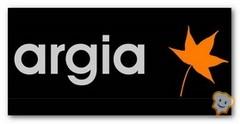 Restaurante Argia