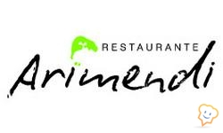 Restaurante Arimendi