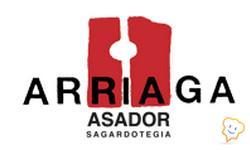 Restaurante Arriaga