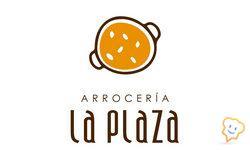 Restaurante Arrocería La Plaza Sevilla
