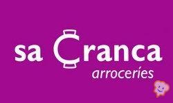 Restaurante Arroceria Sa Cranca (Marítimo)
