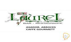 Restaurante Arroces & Asados El Laurel