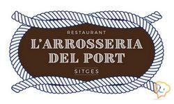 Restaurante Arroseria del Port (Atzavara Port)