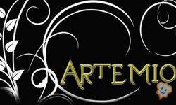 Restaurante Artemio
