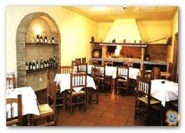 Restaurante Asador Albarracín