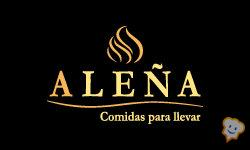 Restaurante Asador Aleña