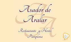 Restaurante Asador de Aralar