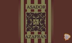 Restaurante Asador Azafrán