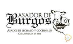 Restaurante Asador de Burgos