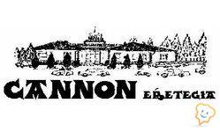 Restaurante Asador Cannon