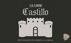 Restaurante Asador Castillo