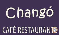Restaurante Asador Changó