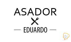 Restaurante Asador Eduardo
