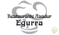 Restaurante Asador Egurra
