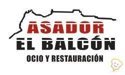 Restaurante Asador El Balcón