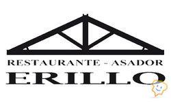 Restaurante Asador Erillo