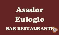 Restaurante Asador Eulogio