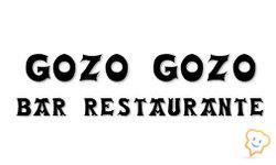 Restaurante Asador Gozo Gozo