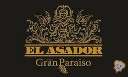 Restaurante Asador Gran Paraiso