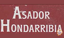 Restaurante Asador Hondarribia