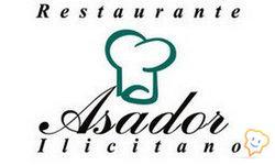 Restaurante Asador Ilicitano