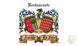 Restaurante Asador la Isla