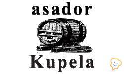 Restaurante Asador Kupela