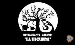 Restaurante Asador La Higuera