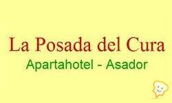 Restaurante Asador La Posada del Cura