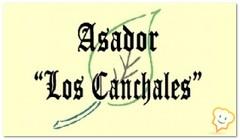 Restaurante Asador Los Canchales