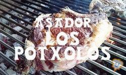 Restaurante Asador Los Potxolos