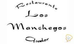 Restaurante Asador los Manchegos