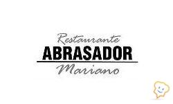 Restaurante Asador Mariano