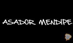 Restaurante Asador Mendipe