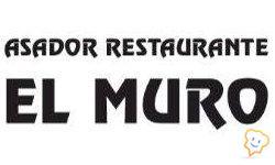 Restaurante Asador el Muro