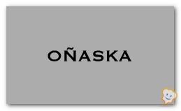 Restaurante Asador Oñaska