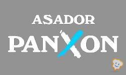 Restaurante Asador PanXon