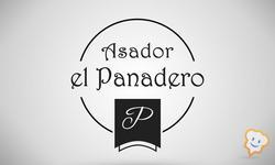 Restaurante Asador el Panadero