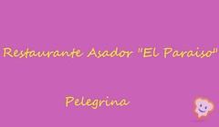 Restaurante Asador el Paraíso