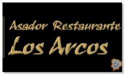 Restaurante Asador Restaurante los Arcos