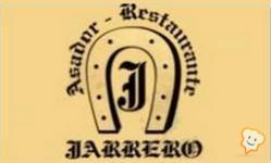 Restaurante Asador-Restaurante Jarrero