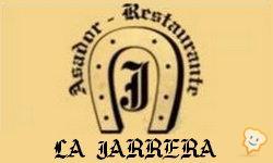 Restaurante Asador Restaurante La Jarrera