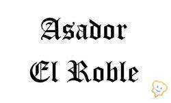 Restaurante Asador el Roble